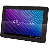 "10"" Android 4.0, Google Play Store, Skype, YouTube, Wifi, Flash, Capacitive Touchscreen Tablet"