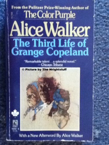 the third life of grange copeland essay The life and works of alice walker on studybaycom - other, essay - tutor100, id - 100000288  then there was a novel the third life of grange copeland in 1973 .