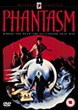Phantasm [1979] [DVD]