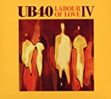 Acquista Labour Of Love IV
