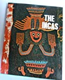The Incas (0517351145) by William H. Prescott