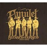 Blessed & Cursed 1993-2007