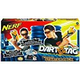 Nerf Dart Tag 2 Player Starter Set