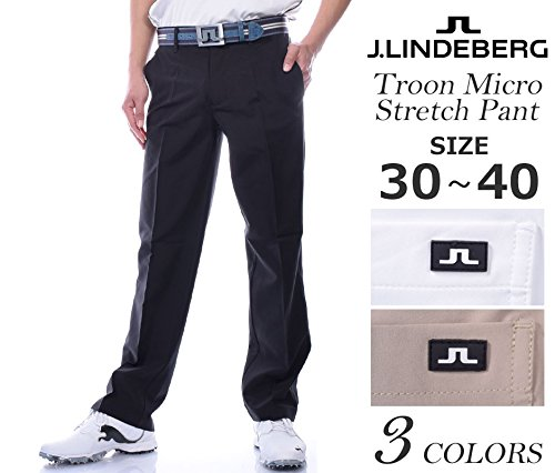 j-lindeberg-troon-micro-stretch-pantalon-deportivo-para-mujer-hombre-color-beige-tamano-30-x-30
