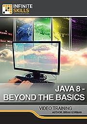 Java 8 - Beyond the Basics [Online Code]