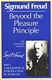 Beyond the Pleasure Principle (0393007693) by Freud, Sigmund