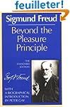 Beyond the Pleasure Principle (Paper)