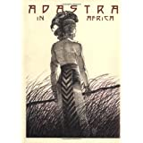 Adastra in Africapar Barry Windsor-Smith