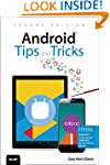 Android Tips and Tricks: Covers Andro...