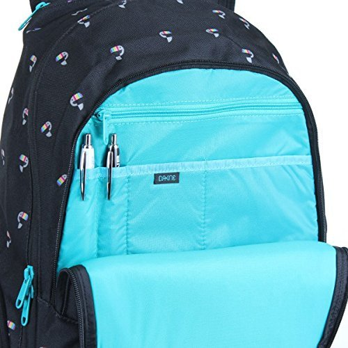 Dakine-Prom-Backpack