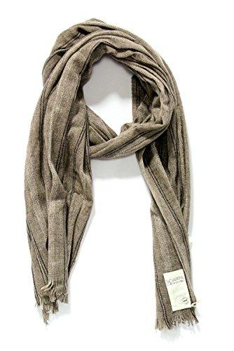 sciarpa-lardini-mens-woven-cashmere-scarf-in-beige-dark-blue
