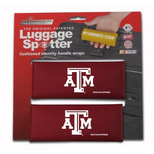 texas-a-m-aggies-original-patented-luggage-spotterr-luggage-locator-handle-grip-luggage-grip-travel-