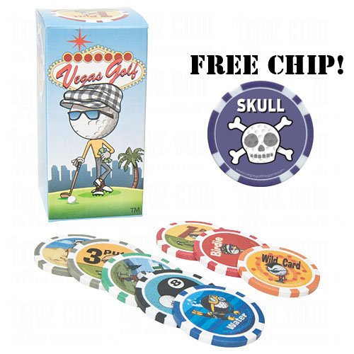 Toys r us poker chips