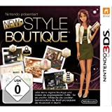 New Style Boutique [import allemand]