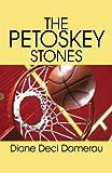 The Petoskey Stones
