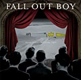 FALL OUT BOY-FROM UNDER THE CORK TREE