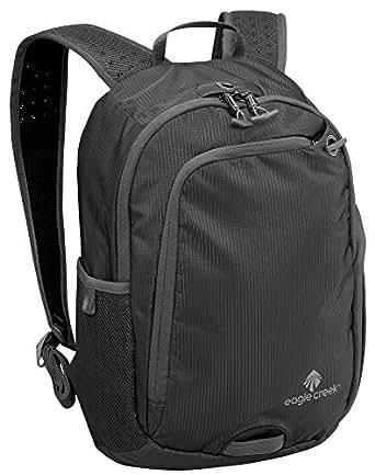 Amazon.com: Eagle Creek Travel Bug Mini Backpack RFID: Clothing