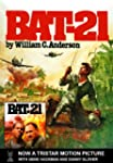 BAT-21 (English Edition)