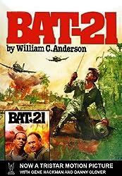 BAT-21