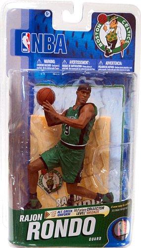 Boston Celtics Alternate Jersey Alternate Celtics Jersey