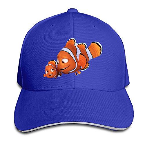 xj-cool-cartoon-nimo-peces-sunbonnet-sombrero-gorra-con-pico-sandwich-natural