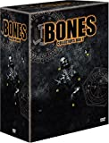 BONES ―骨は語る― DVDコレクターズBOX1