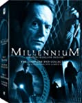 Millennium: Seasons 1-3 Giftset