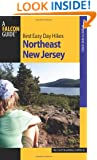 Best Easy Day Hikes Northeast New Jersey (Best Easy Day Hikes Series)