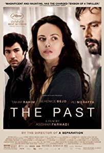 The Past