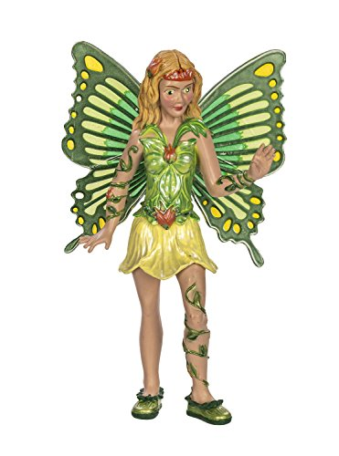Safari Ltd  Fairy Fantasies Iris