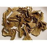 Hoosier Hill Farm Porcini Mushrooms - Grade Extra A 16 oz.