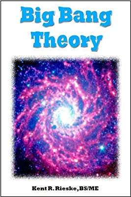 Big Bang Theory: Scientific Laws and Observations Implode the Big Bang and Redshift Light Theories and Prove the Speed of Light Is Not