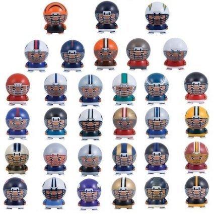 nfl-football-set-of-32-buildable-team-figures-nfl-football-team-buildable-figure-set-consisting-of-3