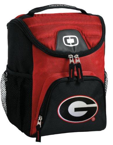 Best Cooler Bag front-903235