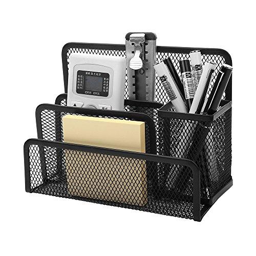 mesh letter holder shop mesh letter holder for sale at findo