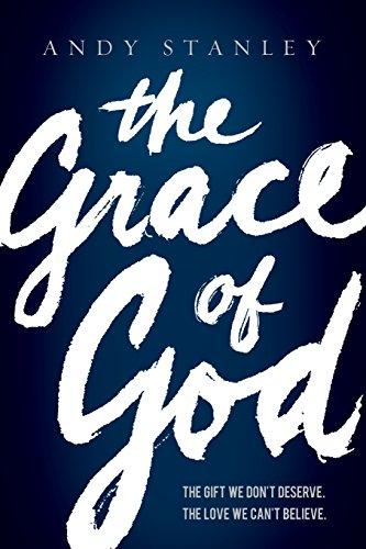 The Grace of God PDF