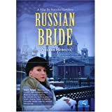 Russian Bride ~ Richard Virga