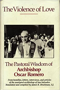 an introduction to the life of oscar arnulfo romero y goldamez Óscar arnulfo romero y galdámez (15 august 1917 – 24 march 1980) was a prelate of the catholic church in el salvador, who served as the fourth archbishop of san salvador he spoke out against poverty, social injustice, assassinations, and torture in 1980, romero was assassinated while offering mass in the chapel of.