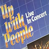 Stand Together - Live in Concert