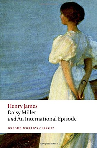 daisy-miller-and-an-international-episode