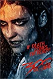 Poster 300 Rise of an Empire - If Death Comes - reasonably priced poster, XXL wall poster