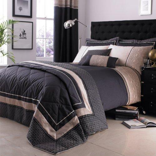 Catherine lansfield biancheria da letto - Amazon biancheria letto ...