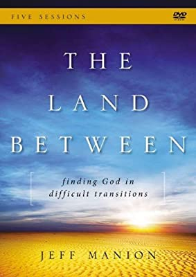 The Land Between Bible Study