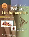 img - for Lovell & Winter's Pediatric Orthopaedics, 7th Edition book / textbook / text book