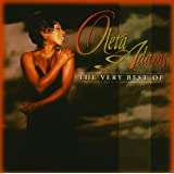 The Very Best Of Oleta Adams