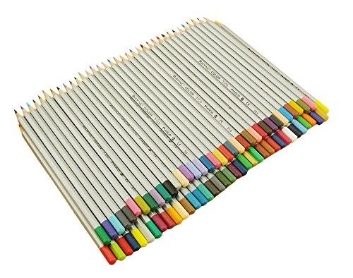 lanxivir-set-di-alta-qualita-art-astuccio-matite-da-disegno-con-matite-colorate-matite-colorate-atos