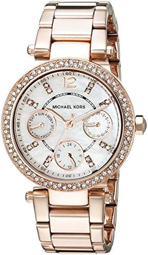 michael-kors-mk5616-orologio-da-donna