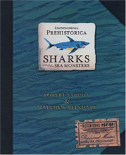 encyclopedia-prehistorica-the-definitive-pop-up-by-matthew-reinhart-2006-05-01