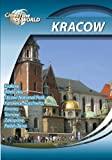 Cities of the World Krakow Poland [DVD] [NTSC]