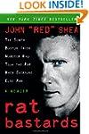 Rat Bastards: The South Boston Irish...